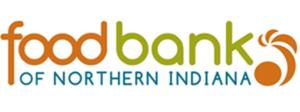 Food Bank of Northern Indiana