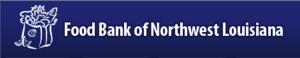 Food Bank of Northwest Louisiana