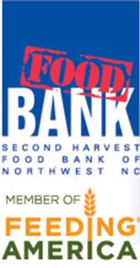 Food Bank of Northwest North Carolina