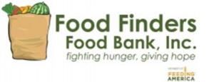 Food Finders Food Bank
