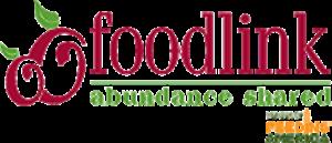 Foodlink Abundance Shared