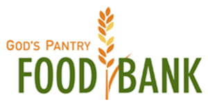God's Pantry Food Bank