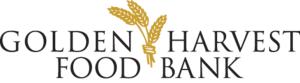 Golden Harvest Food Bank