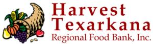 Harvest Texarkana