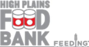 High Plains Food Bank