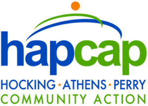 Hocking-Athens-Perry Community Action