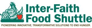 Inter-Faith Food Shuttle