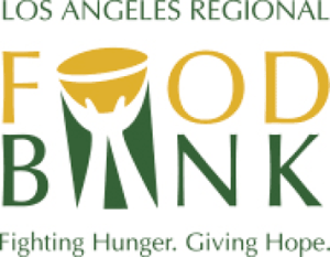 Los Angeles Regional - Food Bank