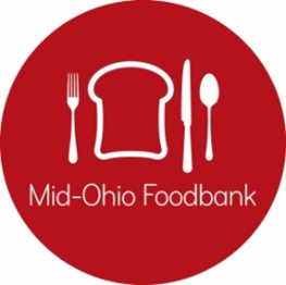 Mid-Ohio Food Bank