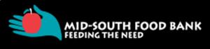 Mid-South Food Bank - Feeding the Need