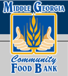 Middle Georgia Community Food Bank