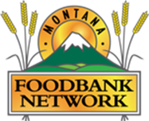 Montana Food Bank Network
