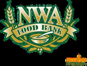 NWA Food Bank