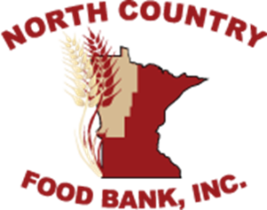 North Country Food Bank
