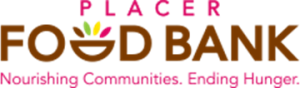Placer Food Bank
