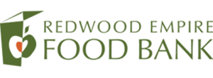 Redwood Empire - Food Bank