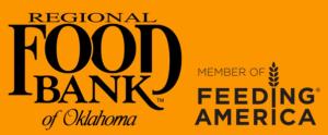 Regional Food Bank of Oklahoma