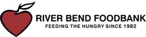 River Bend Food Bank