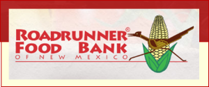 Roadrunner Food Bank - New Mexico