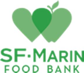 SF Marin - Food Bank