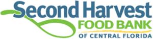 Second Harvest - Central Florida