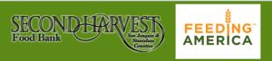 Second Harvest Food Bank - Feeding America