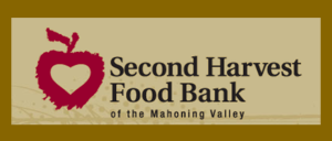 Second Harvest Food Bank - Mahoning Valley