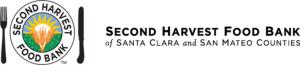 Second Harvest Food Bank - Santa Clara