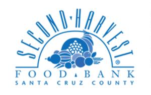 Second Harvest Food Bank - Santa Cruz