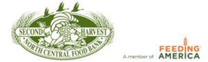 Second Harvest North Central Food Bank
