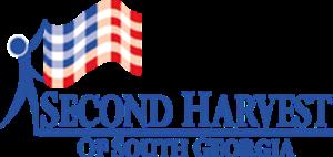 Second Harvest - South Georgia