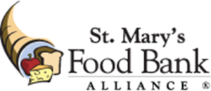 St. Mary's Food Bank Alliance