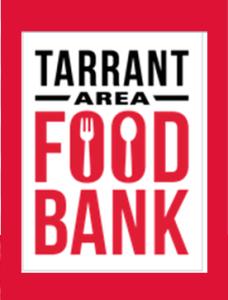 Tarrant Food Bank