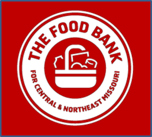 The Food Bank of Central and Northeast Missouri