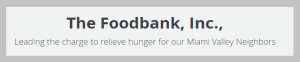 The Foodbank, Inc
