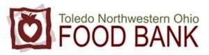 Toledo Northwestern Ohio - Food Bank