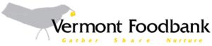 Vermont Food Bank