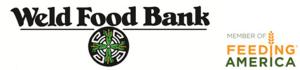 Weld Food Bank