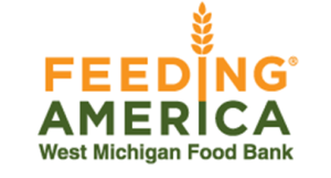West Michigan Food Bank