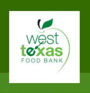 West Texas Food Bank