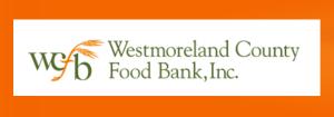 Westmoreland County Food Bank, Inc