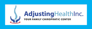 Adjusting Health, Inc