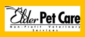 Elder Pet Care