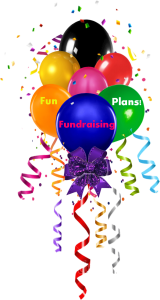 Fun Fundraising Plans Image