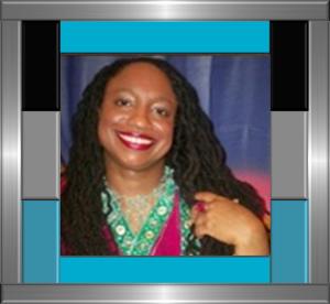 Gwen - Board Member Page Image