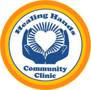Healing Hands Community Clinic