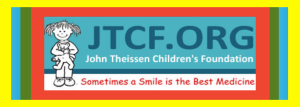 John Theissen Foundation