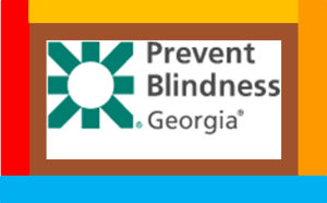 Prevent Blindness Georgia