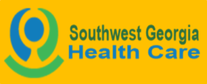 Southwest Georgia Health Care