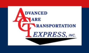 Advanced Care Transportation Express